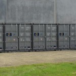 self storage solution dandenong