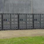 self storage solution dandenong