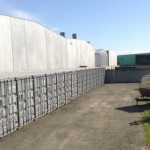 self storage dandenong