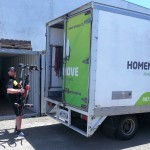 container storage homemove